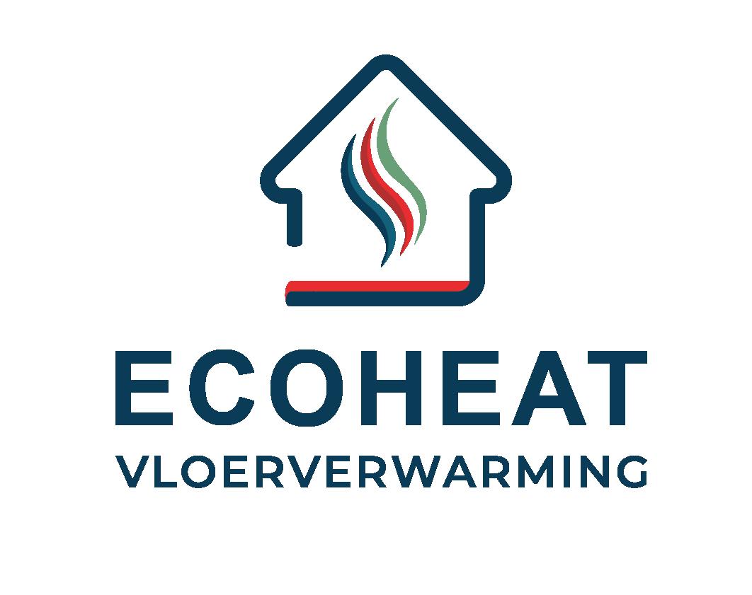 Ecoheat-Vloerverwarming